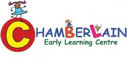 Chamberlain Early Learning Centre