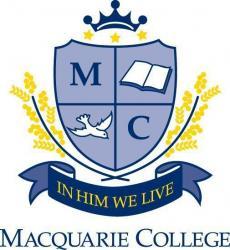 Macquarie College