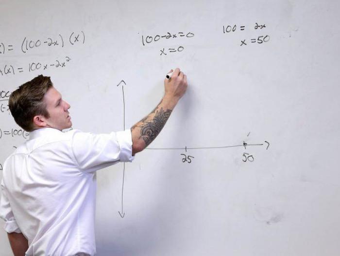 3 Ways to Assess Math Understanding More Deeply