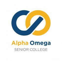 Alpha Omega Senior College