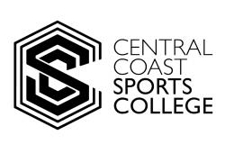 Central Coast Sports College