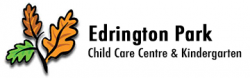 Edrington Park Child Care Centre & Kindergarten
