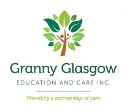 Granny Glasgow Education and Care