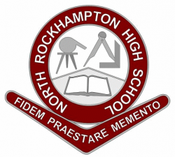 North Rockhampton State High School