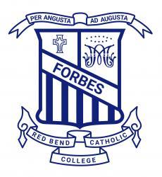 Red Bend Catholic College