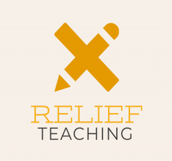 Relief Teaching Jobs