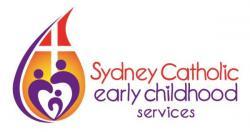 Sydney Catholic Early Childhood Services