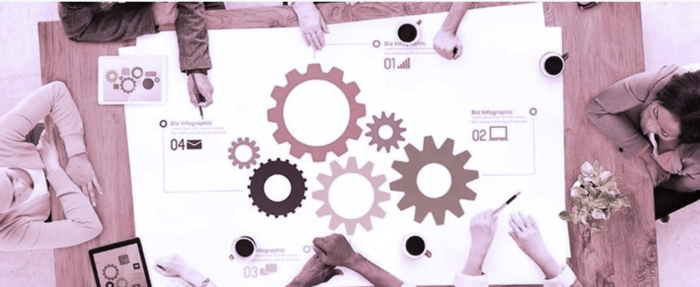 6 Online Collaborative Tools to Engage Students in Teamwork