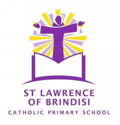 St Lawrence of Brindisi Catholic Primary School