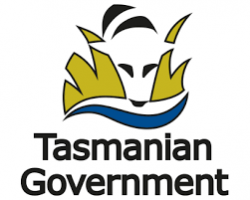 Tasmania Government - Education