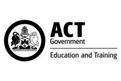 ACT Government - Department of Education