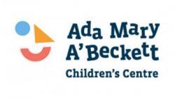 Ada Mary A'Beckett Children's Centre
