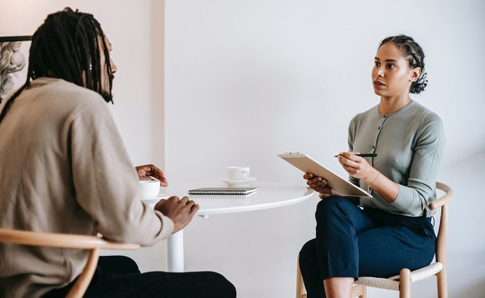 Six interview questions you can't legally be asked
