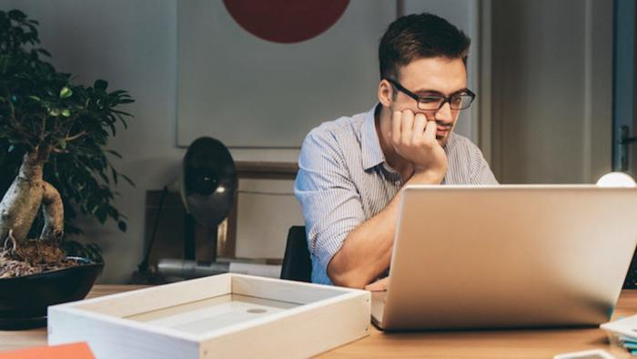 7 Reasons Your Resume Is at The Bottom of The Pile