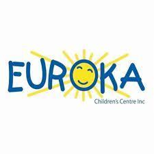 Euroka Children's Centre Inc