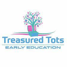 Treasured Tots Early Education