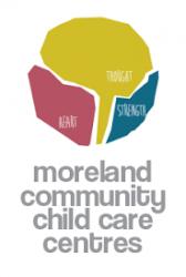 Moreland Community Child Care Centres