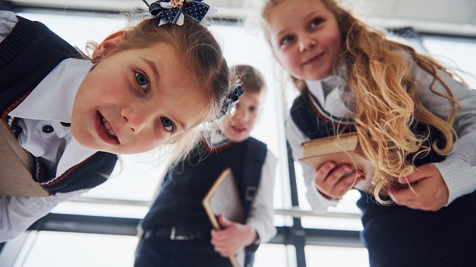 Promise to boost mental health support in schools