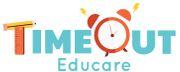 TimeOut Educare