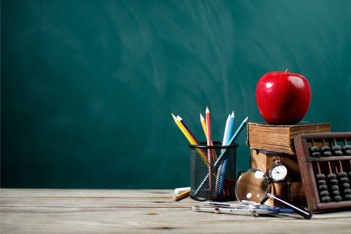 Teacher retention in 2021: Challenges and opportunities