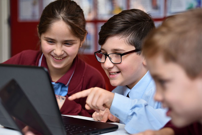 2020 reflections can help current remote learning