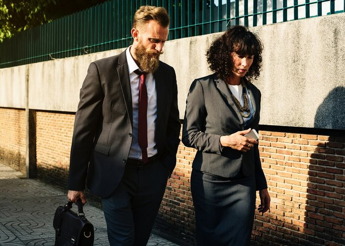 5 fool-proof interview rituals to follow