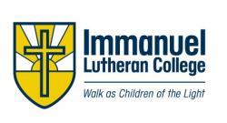 Immanuel Lutheran College