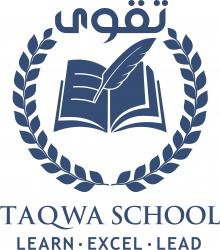 Taqwa School