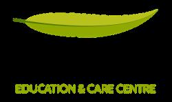 Koala Kindy Education and Care Center