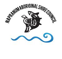 Napranum Aboriginal Shire Council