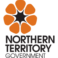Northern Territory - Department of Education