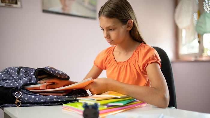 The Benefits of Guiding Students to Develop Good Habits