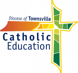 Townsville Catholic Education Office
