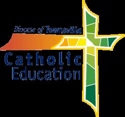 Townsville Catholic Education Office