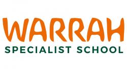 Warrah Specialist School