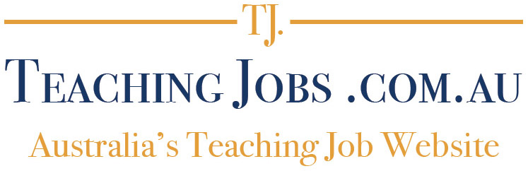 TeachingJobs